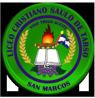 Liceo Cristiano Saulo de Tarso